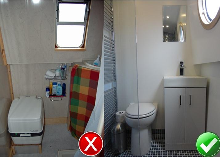boat-bathrooms