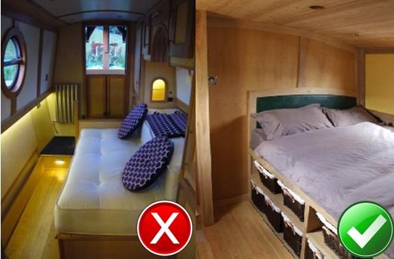 boat-bedrooms