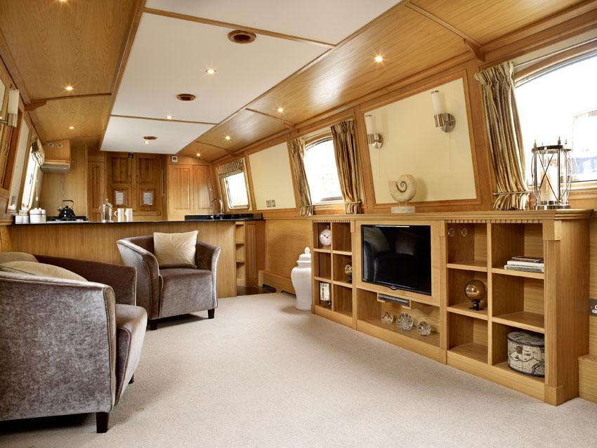 canterbury-lounge