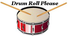drum-roll
