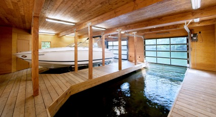 muskoka-boathouse-3