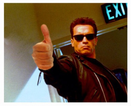 thumb-up-terminator pablo M R