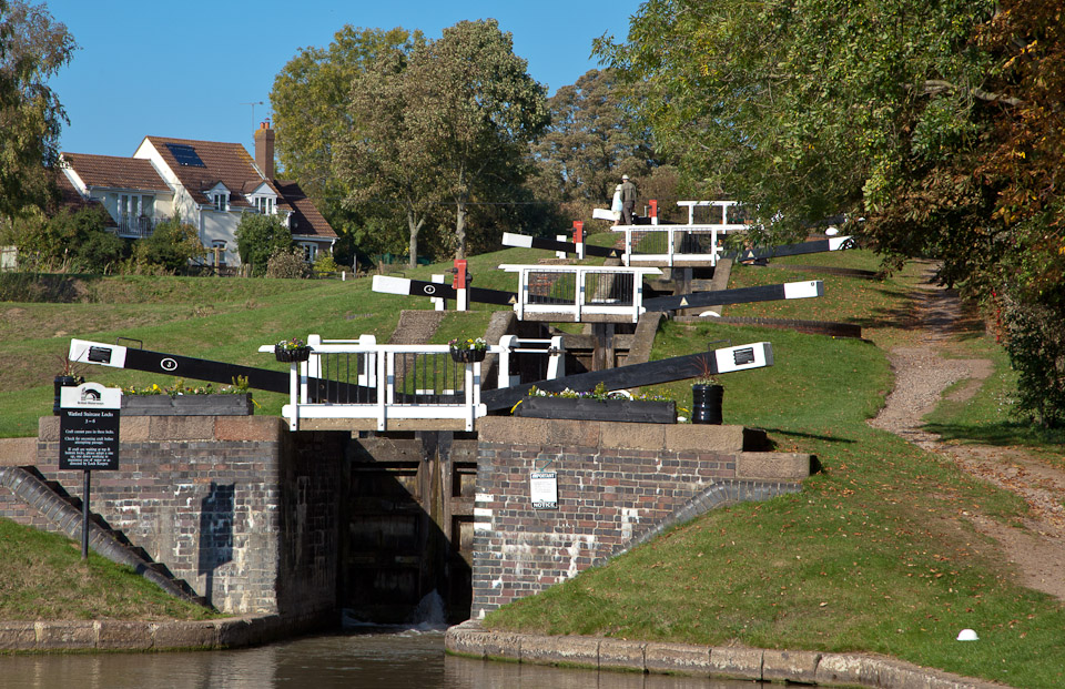 Watford Staircase Locks.jpg