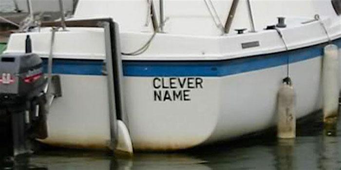 mb-funny-boat-name-6