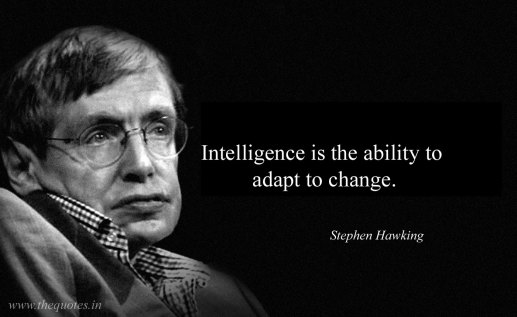 stephan-hawking-quotes-1