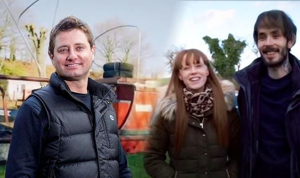 George-Clarke-Amazing-Spaces-house-boat-903537