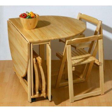 e4c32f393b99697569e54fa1facf6649--foldable-table-folding-tables
