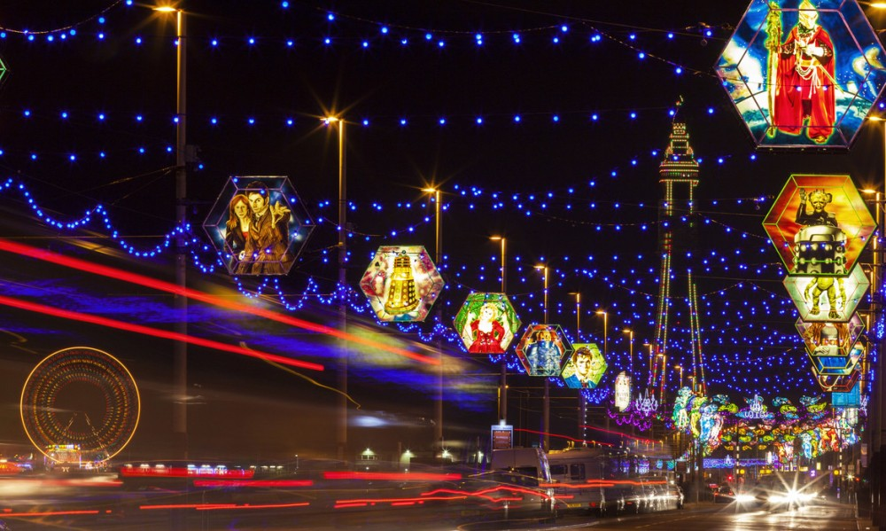 hero-landscape-blackpool-illuminations_getty