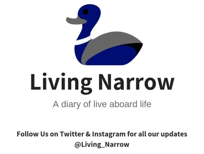 A diary of live aboard life