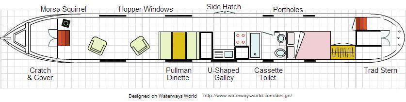 boat_design_trad1