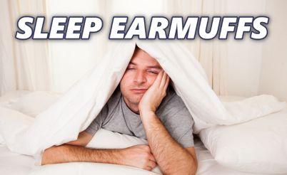 sleep-earmuffs