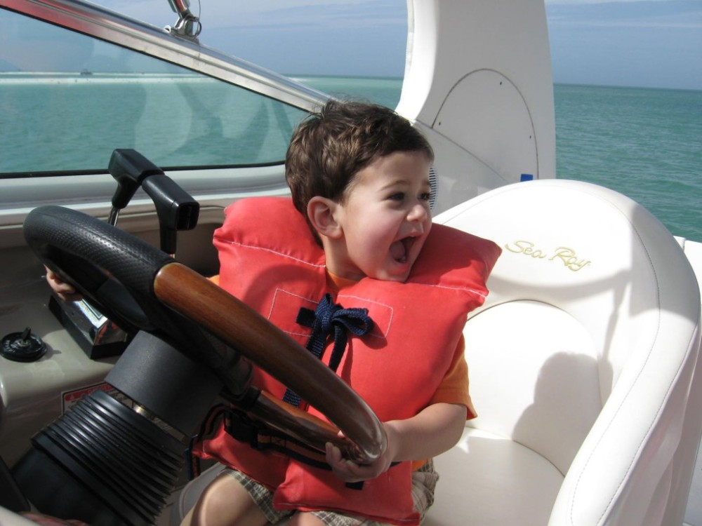 Real-Happy-NEW-Boater-1024x768